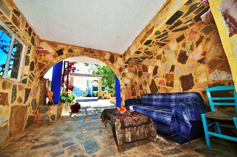 apartments-falassarna-stathisanastasia